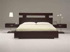 Bedroom Bed Home Design Best Images Of Modern Bed Contemporary Bed