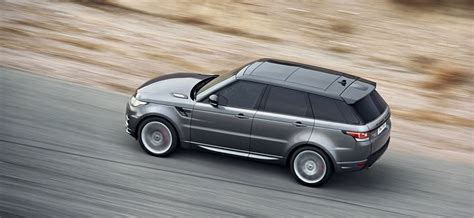 cool range rovers 2014 range rover sport cool material