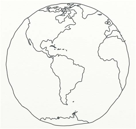 sketch your world drawing best photos of globe sketch drawing earth sketch drawing easy world globe drawing and world