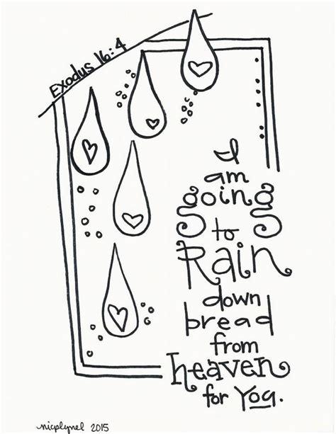 coloring book devotional exodus coloring pages christian faith journaling and