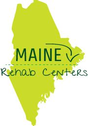 Maine Center Detox by Maine Rehab Centers