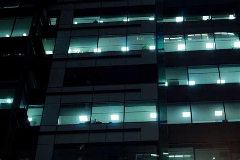 architektur fassade begriffe kostenlose foto licht die architektur nacht