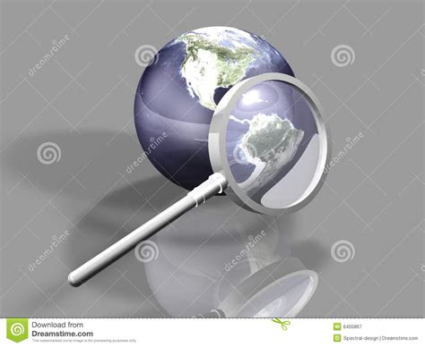 Global Search Free Global Search Royalty Free Stock Photography Image 6405867