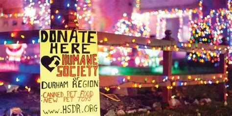 where can i donate decorations where can i donate decorations home design 2017