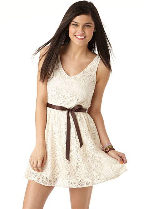 Maxi Dress Dalia Purple Belt Citra 16 best winter thinspo images on fitspo fall