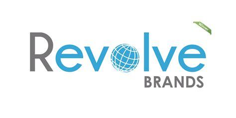 designcrowd opinions grieves design 187 logo design