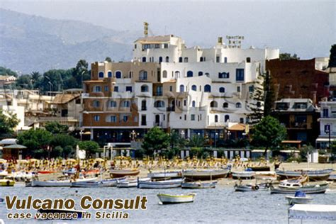 sporting giardini naxos hotel sporting baia giardini naxos id931