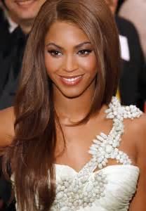 beautiful brown hair color beautiful hair colors