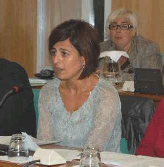 Two Psc L S Vierra a fons valles el govern local de ripollet critica l