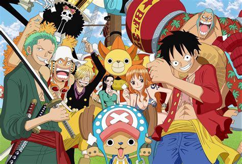 One Piece Hintergrund Desktop    wallpaper.wiki
