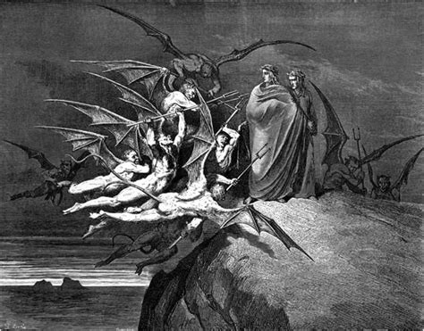 the comedy the inferno the purgatorio and the paradiso adapt this dante alighieri s the comedy