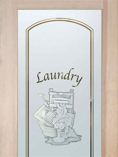 laundry room doors frosted glass laundry room doors frosted glass laundry wringer design