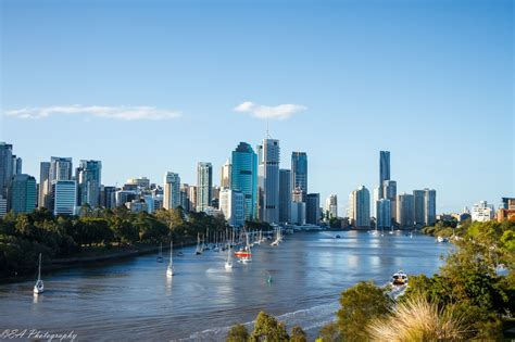 s day brisbane the greatest of these is brisbane city beautiful by