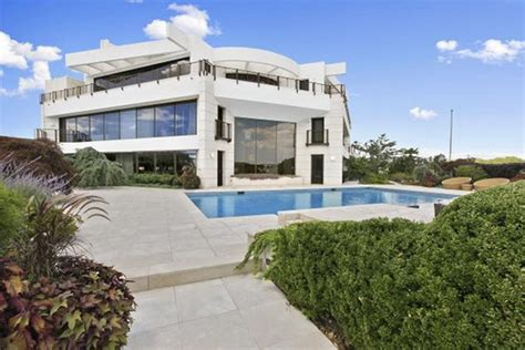 Home Interiors Puerto Rico Most Expensive Villa In Brooklyn Luxury Topics Luxury