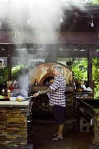 Backyard Bbq Guys Outdoor Kitchens On Fieri Holden Monaro
