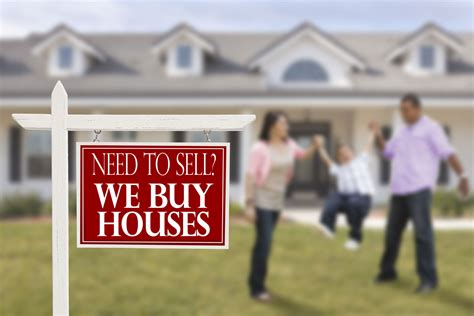 buy in house simply rents we buy houses