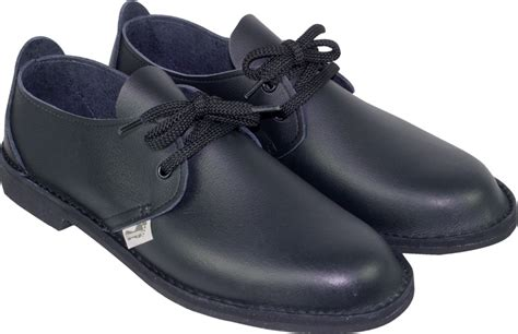 where can i buy vegan shoes in the uk