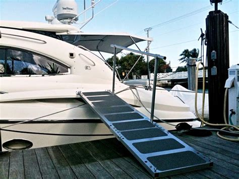 how to dock a puppy s amazing dock r how to make dock r invisibleinkradio home decor