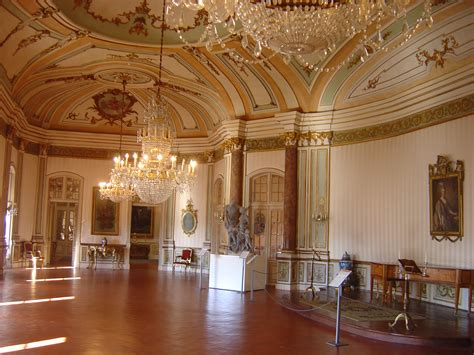 palace interior file queluz palace interior 1 jpg wikimedia commons
