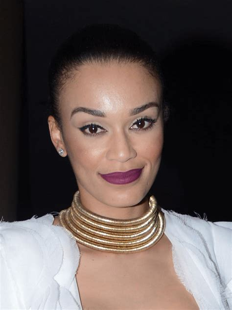 pearl thusi actor host tv guide