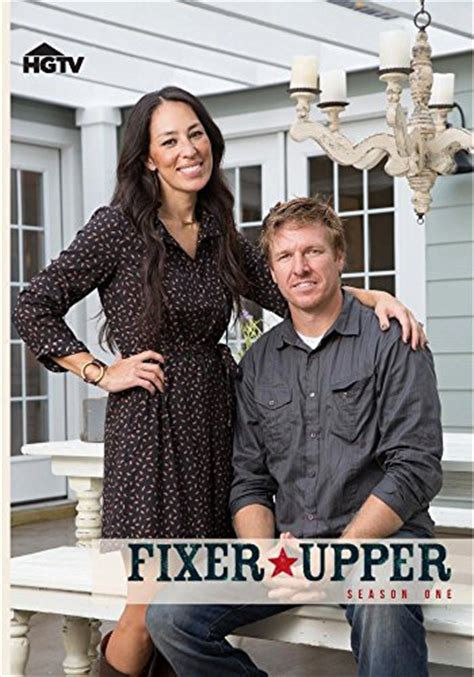 cast of fixer upper watch fixer upper episodes season 4 tvguide com