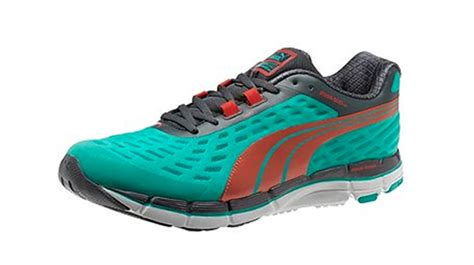 best running shoes for overweight the best running shoes for complex
