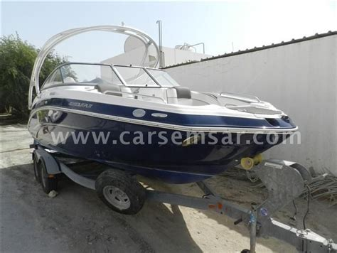 yamaha boats bahrain 2014 yamaha 242 limited s for sale in qatar new and used