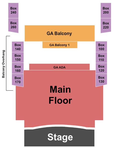 blue seating chart chicago fetty wap house of blues chicago chicago tickets