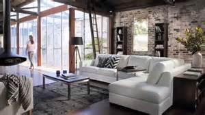 freedom signature furniture range