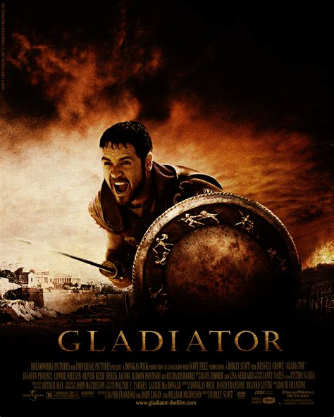 gladiator film netflix top 15 movies disappearing from netflix on new year s day