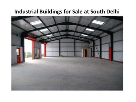 Used Industrial Sheds For Sale by Pin Industrial Buildings For Sale On