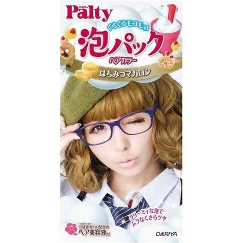 Palty Hair Color Point 17 best images about palty on foam hair dye hair dye color chart and awesome hair color