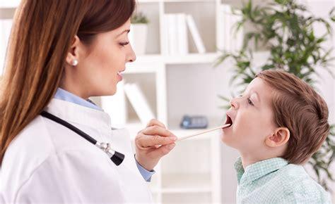 adenoidi e alimentazione adenoidi quando vanno tolte pazienti it