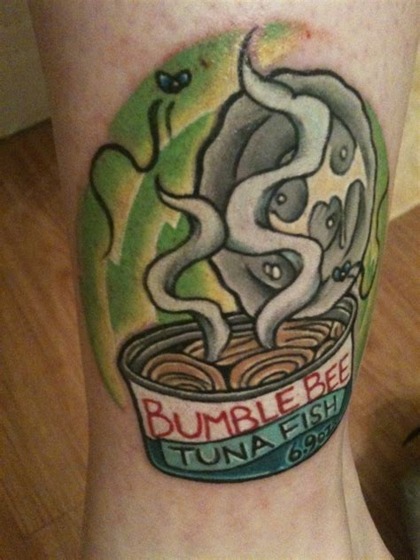 tattoo big ass inn another terrible fuckyeahtattoos he