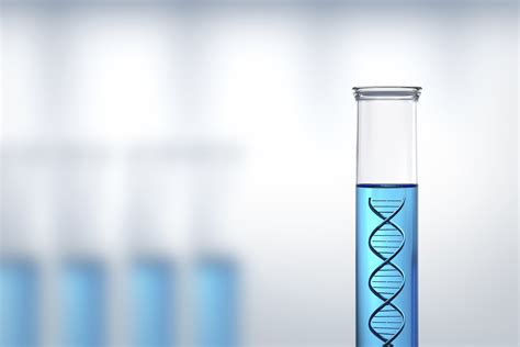 genetic test genetic testing it only works if you how to use it