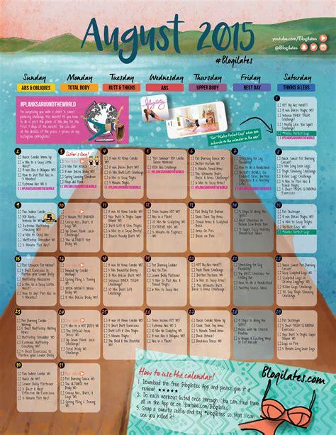 Printfree Calendar Printfree Calendar Files Yearly 2016 Calendar Template 2016