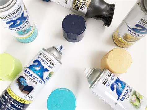 spray painting questions best 25 spray painting plastic ideas on spray