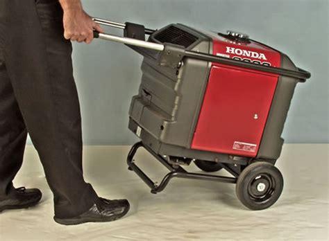 honda eu3000is wheel kit honda eu3000is model info 3000 watt inverter