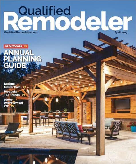 pro design home improvement 100 pro design home improvement tile shop floor