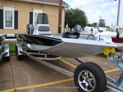 excel bay boats for sale louisiana bass boats for sale in louisiana united states boats