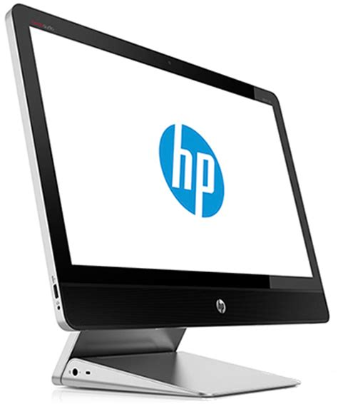 hp envy recline 23 touchsmart all in one pc hp envy recline touchsmart 23 k027c all in one desktop pc