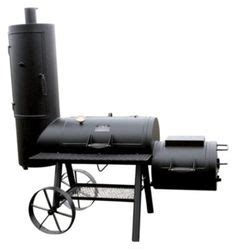 1000 Images About Grill On Drums Backyards And How To Build 1000 Images About Bbqs On Smokers Drum Smoker And Bbq Grill