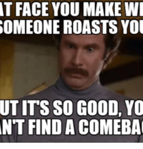 How To Make Good Memes - 25 best memes about comeba comeba memes