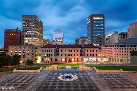 Richmond Images Of America richmond virginia stock photos and pictures getty images