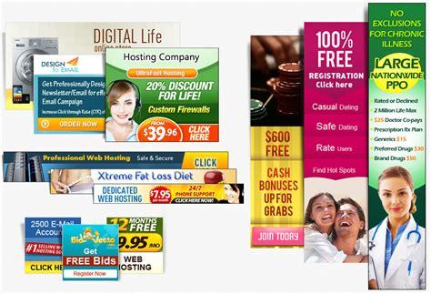 siti pirata online stop alle pubblicit 224 retribuite