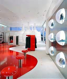 Room Decor Stores Fitting Room Masters Design