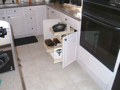 kitchen cabinet warranty kitchen cabinet organization slide outs roll outs