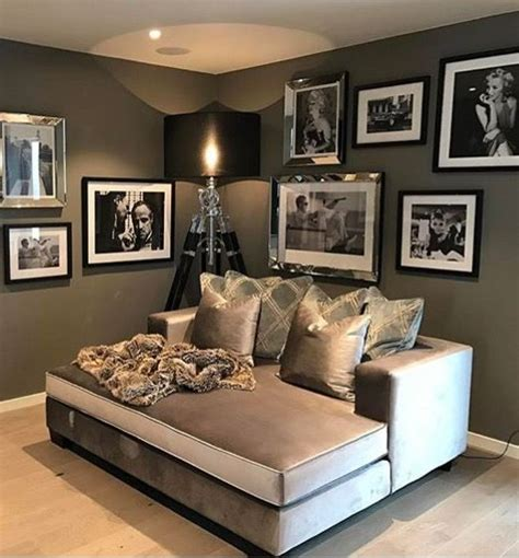 sofa for tv lounge best 25 bedroom sofa ideas only on pinterest cozy