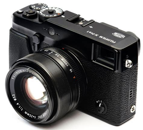 Fujifilm Xf 35mm F 1 4 Xf R Black fujifilm xf 35mm f 1 4 r images