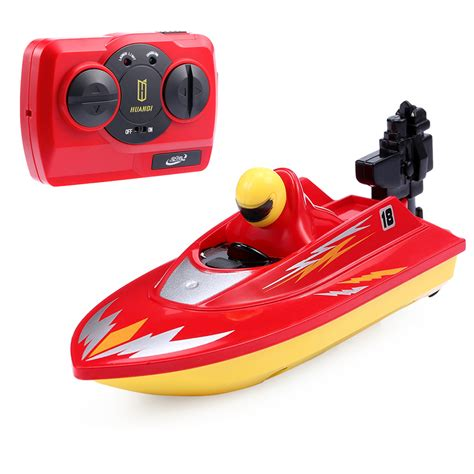 toy boat news new rc boat outdoor children toys radio control rc 2